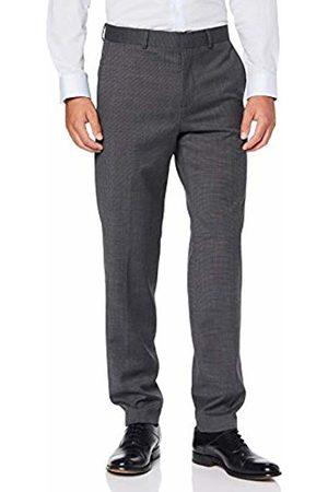 s.Oliver Men's 02.899.73.5421 Suit Trousers