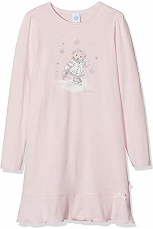 Sanetta Girl's Nachthemd Nightie