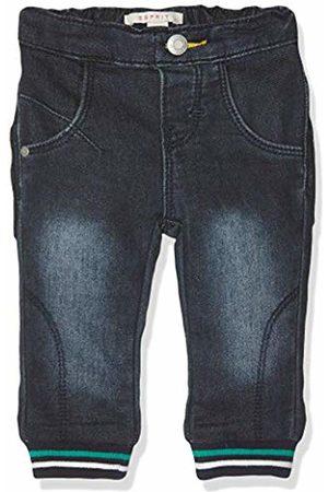 Esprit Kids Baby Boys' Rp2901207 Pants Jeans