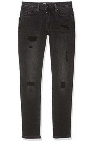 Kaporal 5 Boys' XILO Jeans