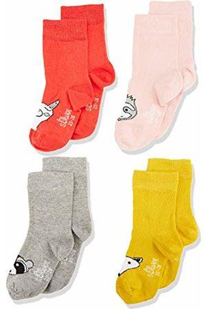 s.Oliver Baby Girls' S20602 Socks