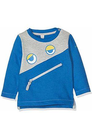 Esprit Kids Baby Boys' Rp1501207 Sweatshirt (Bright 442)