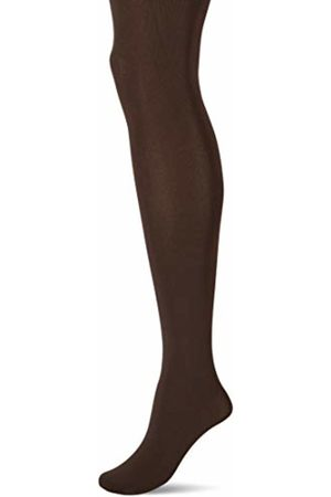Levante Women's Matisse Airskin 150 Collant 100% Made in Italy Hold-Up Stockings, 100