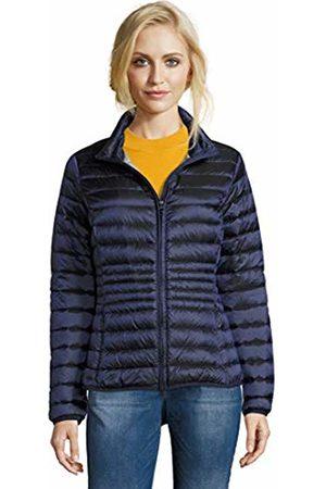 Betty Barclay Women's 4354/9524 Jacket
