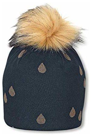 Sterntaler Girl's Mütze Cappellopello Cap