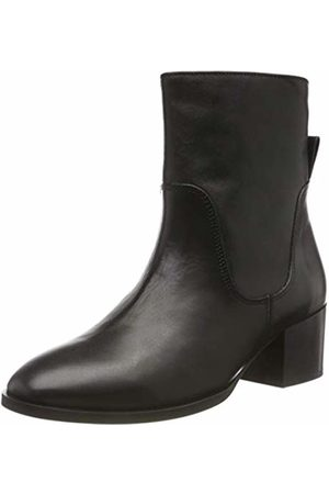 Marc O' Polo Women's 90714806103100 Ankle Boots