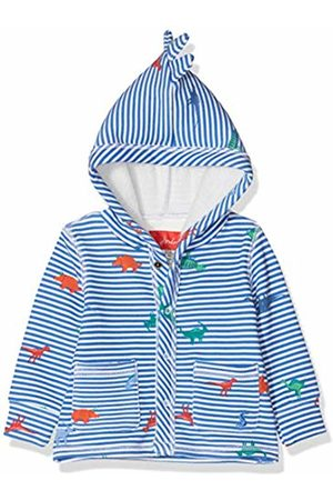 Joules Baby Boys' Laine Jacket