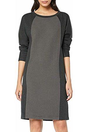 Sandwich Women's Jersey Medium Dress