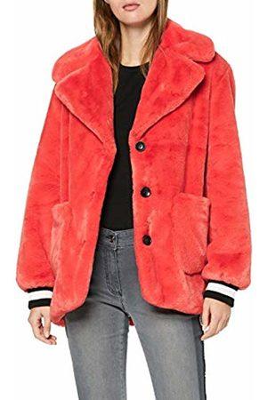 Sportalm Women's Lennox Jacket, (Rococco 041)