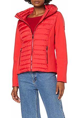s.Oliver Women's 05.908.51.5397 Jacket