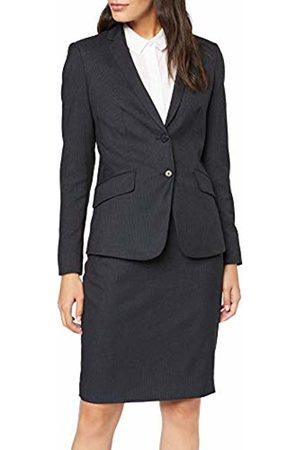 Esprit Collection Women's 999eo1g804 Suit Jacket