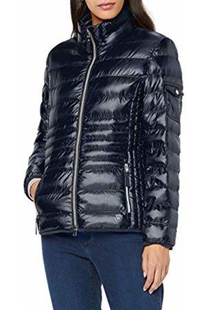 Brax Women's Bern Outdoor Zero Down Jacke Jacket, (Midnight 22)