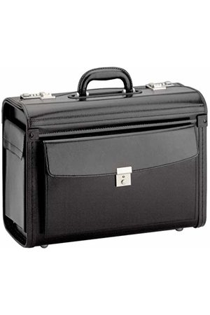 D & N D&N Business Line Pilot Case 46 cm 29L