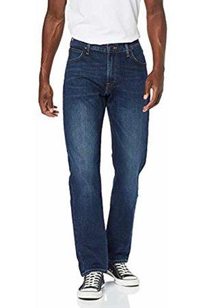 Lee Men's Morton Straight Jeans