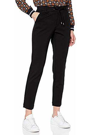 s.Oliver Women's 04.899.76.5376 Trouser, 9999