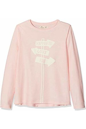 ZIPPY Girl's Sudadera Amour Sports Hoodie
