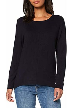 Brax Women's Liz Easy Knit Rundhals Jumper