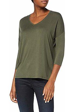 Kaporal 5 Women's XAREZ T - Shirt