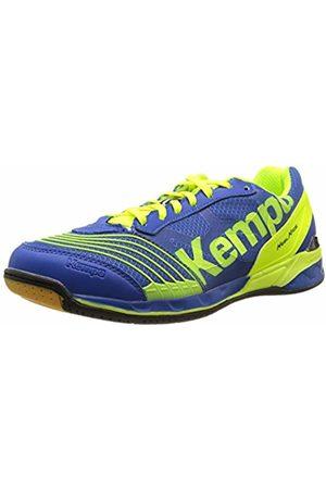 Kempa Attack Two, Men's Handball Shoes