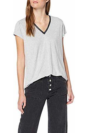 Kaporal 5 Women's XIKO T - Shirt, W11 Medgrm