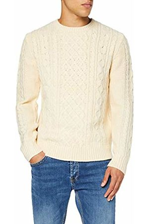 FIND Men Jumpers & Sweaters - PHRL3236 Mens Jumpers