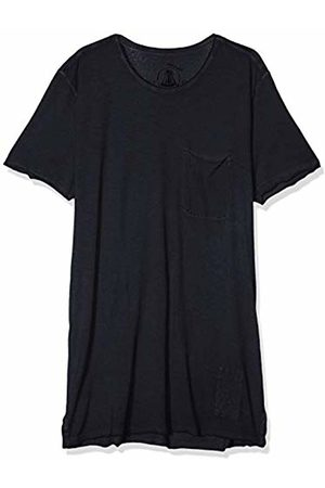Herrlicher Men's Ronny Single T-Shirt