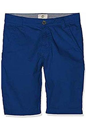 Timberland Boys' Bermuda Shorts