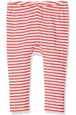s.Oliver Baby Girls' 65.908.75.5053 Leggings, ( Knitted Stripes 34g4)