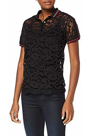Kaporal 5 Women's XAVRO Polo Shirt, W91