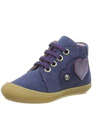 Däumling Baby Girls' Susi Low-Top Sneakers