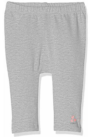 s.Oliver Baby Girls' 65.908.75.5054 Leggings, ( Melange 9400)