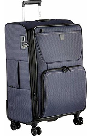 Stratic Suitcase - 3-9904-65_Navy