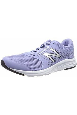 New Balance Women's W411V1 Running Shoes