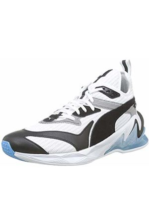 Puma Men's LQDCELL Origin Running Shoes, 05