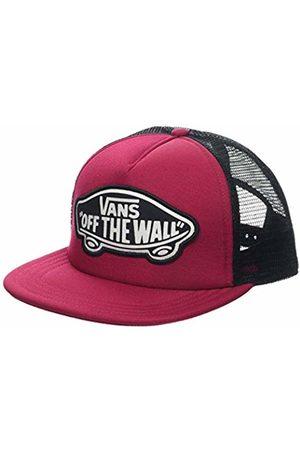 c866148a0 Women's WM Beach Girl Trucker HAT Baseball Cap