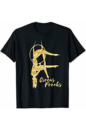 Cute Aerialist Designs Outlet Aerial Yoga Clothing