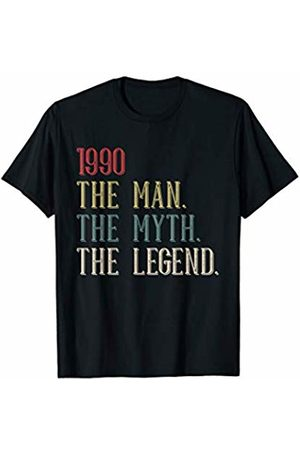412f540a Funny Vintage Retro 29th Birthday Gift Tee for Men Boy T-Shirt