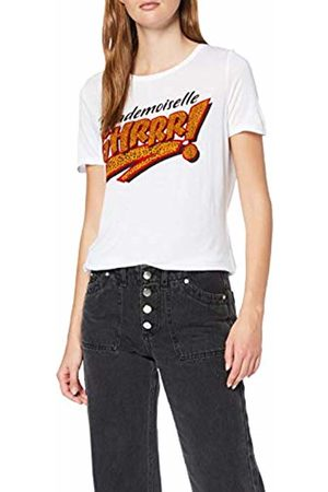 Kaporal 5 Women's XARGO T - Shirt