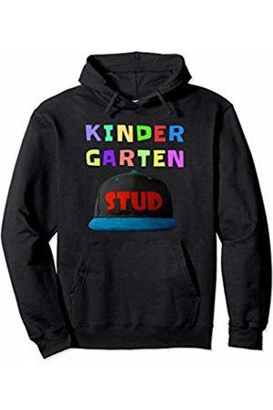 Back To School Shirts and Teacher Deals Kinder Garten Shirt Back To School Girls Boys Kids Pre K T Pullover Hoodie