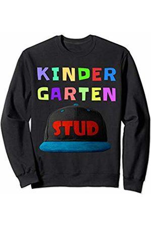 Back To School Shirts and Teacher Deals Kinder Garten Shirt Back To School Girls Boys Kids Pre K T Sweatshirt