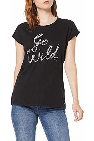 Garcia Women's G90004 T-Shirt, 60