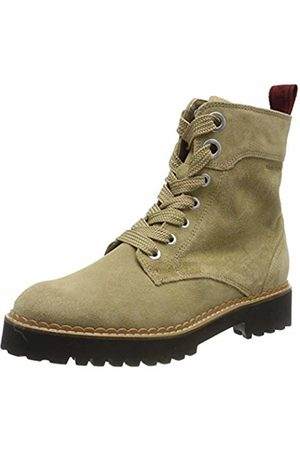 Marc O' Polo Women Ankle Boots - Women's 90714786302300 Ankle Boots