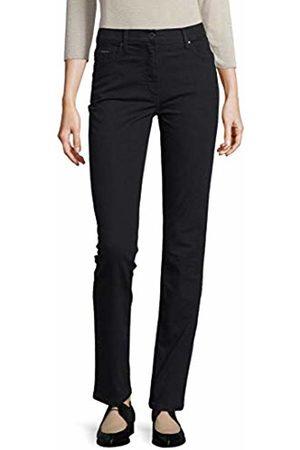 Betty Barclay Women's Perfect Body Jeans, Multicoloured