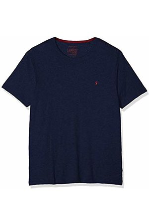 Joules Men's Denton T-Shirt