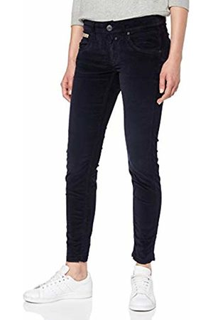 Herrlicher Women's Touch Cropped Trouser