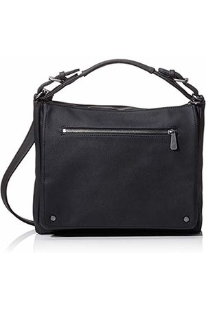 Fritzi aus Preußen Lima Women's Shoulder Bag