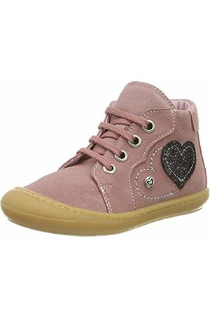 Däumling Baby Girls' Susi Low-Top Sneakers