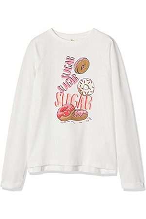 ZIPPY Girls Hoodies & Sweatshirts - Girl's Sudadera Sugar Sports Hoodie