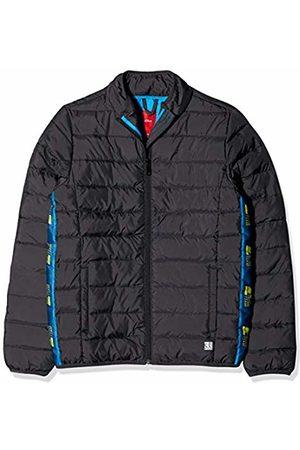 s.Oliver Boy's 62.908.51.2161 Jacket