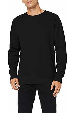 s.Oliver Men Sweatshirts - Men's 13.908.41.2819 Sweatshirt, ( 9999)